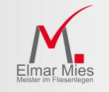 Screenshot-2017-10-18 Kontakt Meister im Fliesenlegen - Elmar Mies