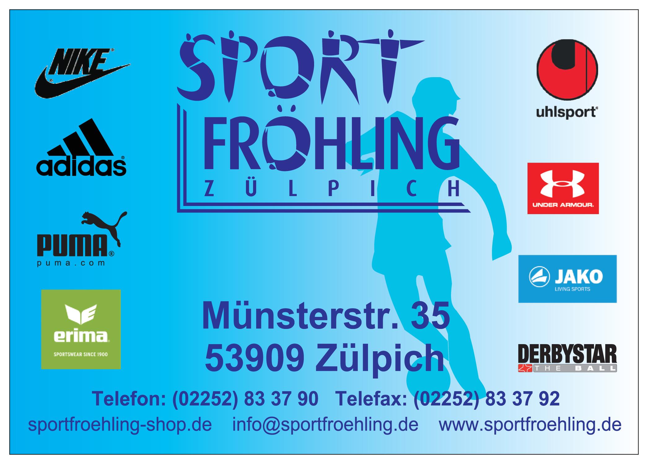 Fröhling_NEU2017.cdr